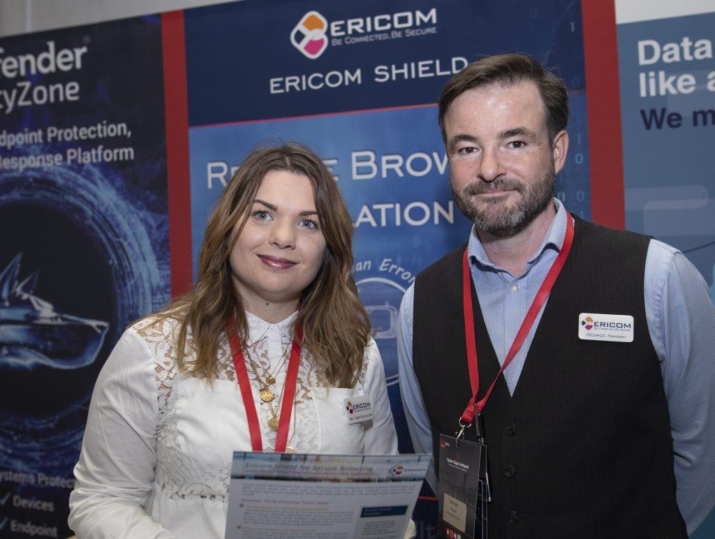 Cyber-Expo-Ireland-017-1024x772
