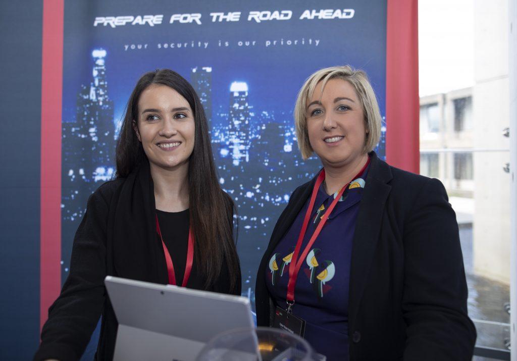 Cyber-Expo-Ireland-031-1024x715