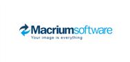 Macrium-1