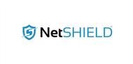 Netshield-1