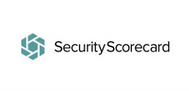 Security-Scorecard-1