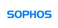 Sophos-1