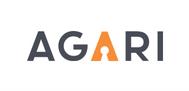 Agari-1