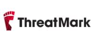 threatmark